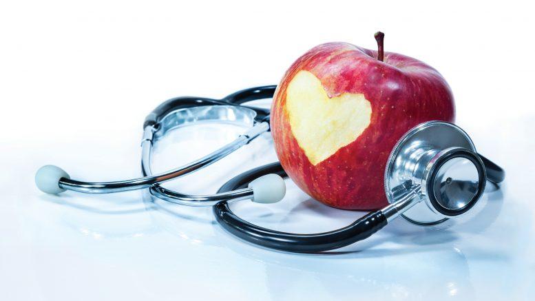 Terveydeksi-hanke